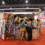 日本で販売されている水着がなぜ高いか?AKFでは、製品だけでなく水着の生地を手配できます。