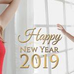 2019新作水着はAKFサイトに毎日更新しておきますので2月13日までお休みをいただくこと
